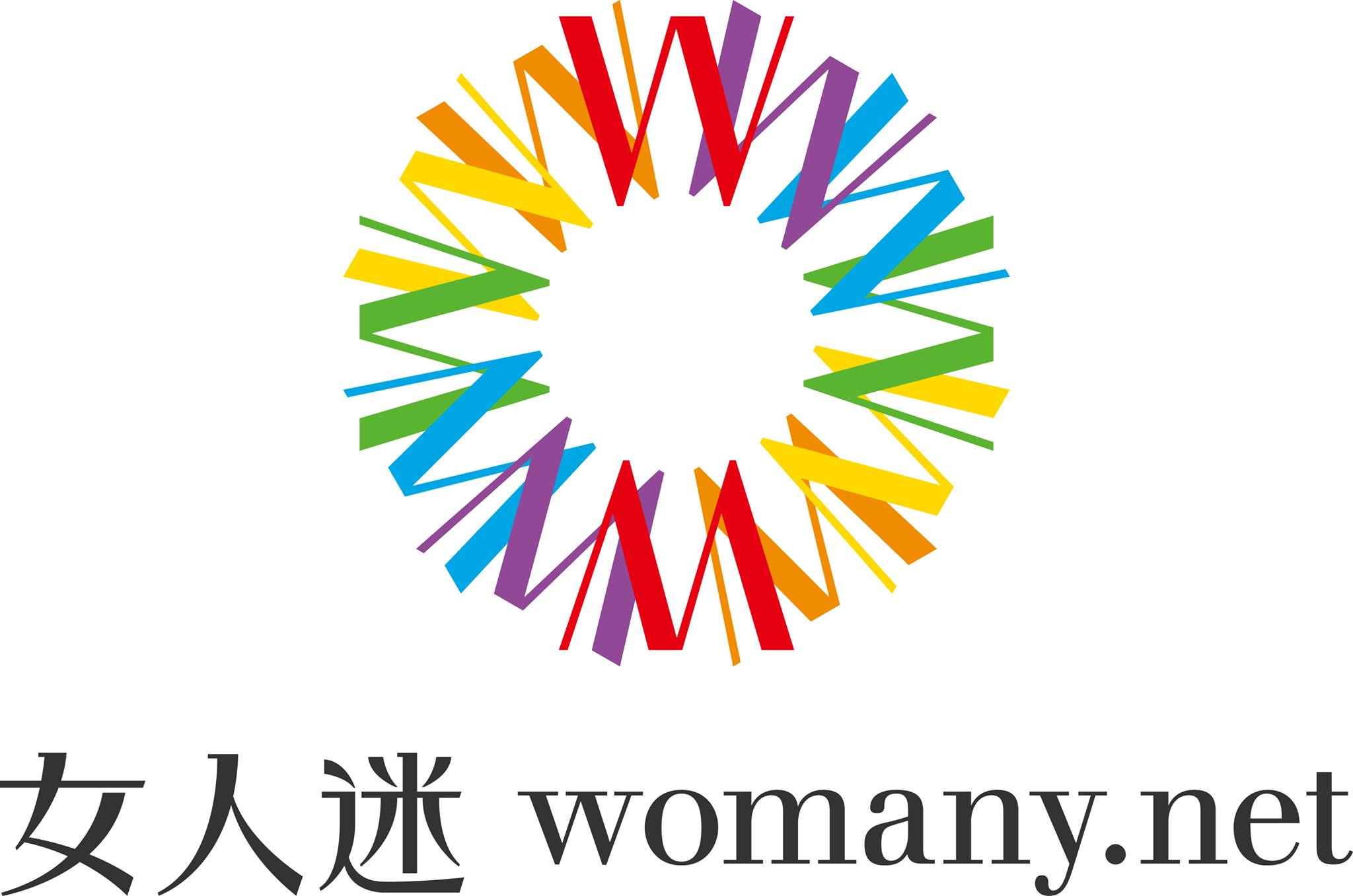 womany.net